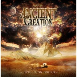 HEARTPLAY - Where The Deadends Meet  (CD Jewel Box)