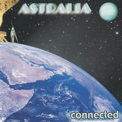 WINTER PARADE - Midnight In Paradise  (CD Jewel Box)