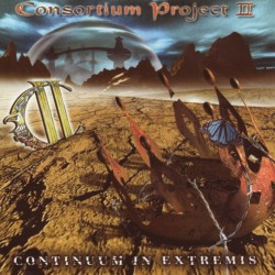 WOLFE - Delaware Crossing  (CD Jewel Box)