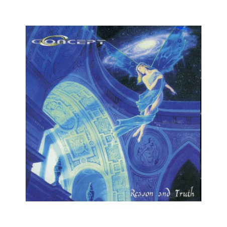 SKYLARK - Dragon's Secret  (CD Jewel Box Edition)