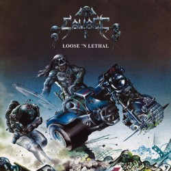 TIME MACHINE - Eternity Ends  (CD Digipak Edition)