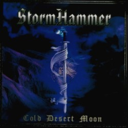 TIME MACHINE - Reviviscence (Limited Edition Digipak)