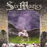 SKYLARK - Twilights Of Sand  (2CD Digipak Edition)