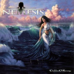 SOUL OF STEEL - Destiny  (CD Digipak Edition)