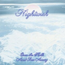 MALLORY - Baskerville  (CD Jewel Box)