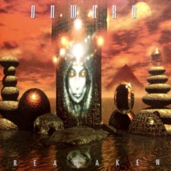 NORTHWIND - El Retorno Del Rey (Limited Edition CD digipak)