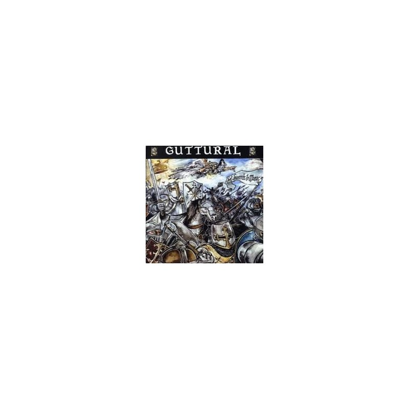 AXE - Twenty Years Voulme 2  (CD Jewel Box)