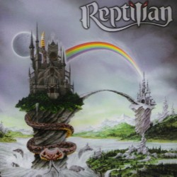 BLUE OYSTER CULT - Curse Of The Hidden Mirror  (CD Jewel Box)
