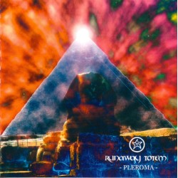 BONFIRE - Live Over Europe!  (CD Jewel Box)