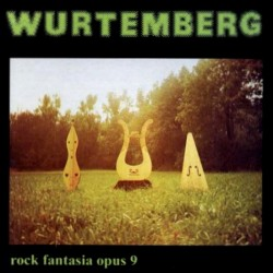 CROWN OF THORNS - Breakthrough  (CD Jewel Box)