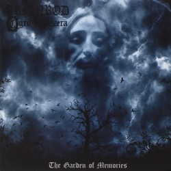 HARD RAIN - When The Good Times Come  HARD RAIN - When The Good Times Come  (CD Jewel Box)