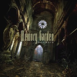 JORDAN MACARUS - Balancing Act  (CD Jewel Box)