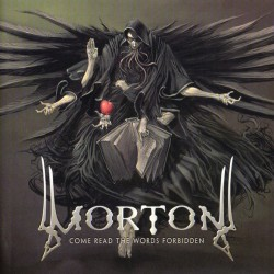 KING OF DARKNESS - Triple Whammy  (CD Jewel Box)