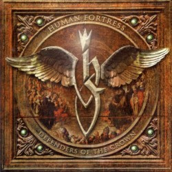 MIKE TRAMP - Recovering The Wasted Years  (CD Digipak)