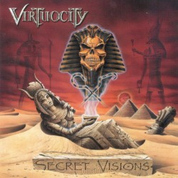 MYSTIC HEALER - Mystic Healer  (CD Jewel Box)