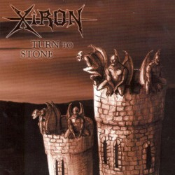 PUBLIC DOMAIN - Radio Nights  (CD Jewel Box)