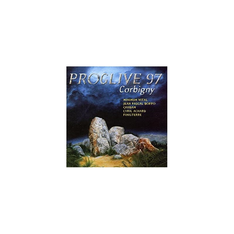 TORBEN ENEVOLDSEN - Heavy Persuasion  (CD Jewel Box)