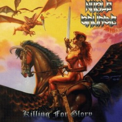 TIME MACHINE - Aliger Dæmon  (CD Ep Digipak Edition)