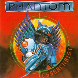 A TRIBUTE TO THE PRIEST - Various Artist  (CD Jewel Box)