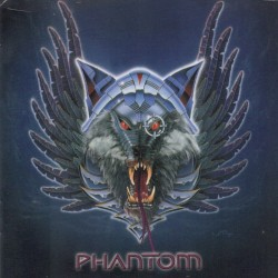 BLACKMORE'S CASTLE - A Tribute To Deep Purple & Rainbow  (CD Jewel Box)