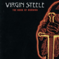 DECEMBER SONGS - A Tribute To Katatonia (2 CD-digipak)