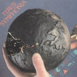 WASTEFALL - Soulrain 21 (2 CD)