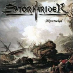 VV.AA. - Return Of The Mountain King - A Tribute To Savatage (CD Jewel Box Edition)