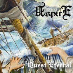 VASARIA - Vasaria  (CD Jewel Box)