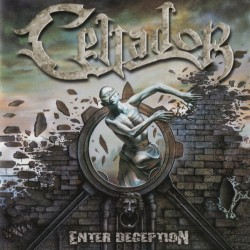 VENOM - Metal Black (CD slipcase)