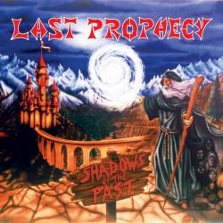 VENOM - Metal Black (CD slipcase)