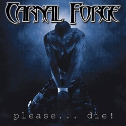 THANATOSCHIZO - InsomniousNightLift  (CD Jewel Box)