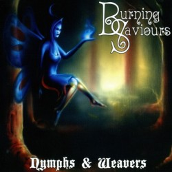 THE AURORA PROJECT - ...Unspoken Words  (CD Jewel Box)