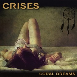 THE DOGMA - Symphonies Of Love And Hate  (CD Jewel Box)