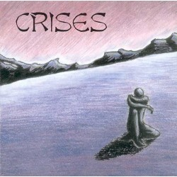 THE FORSAKEN - Arts Of Desolation  (CD Jewel Box)