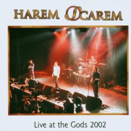 TUATHA DE DANANN - The Delirium Has Just Begun...  (CD Digipak)