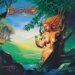 NEVERSIN - Of Robots and Men  (CD Digipak Edition)