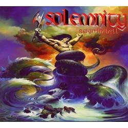 SAVATAGE - Poets And Madman (CD LTD.Box Edition)