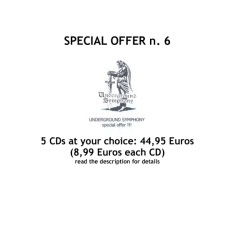 SAXON - Killing Ground  (CD Jewel Box)