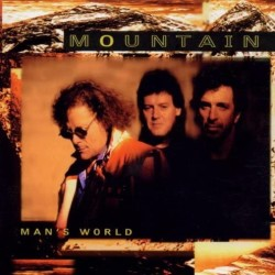 SHADOWSPHERE- Hellbound Heart (CD Digipak)