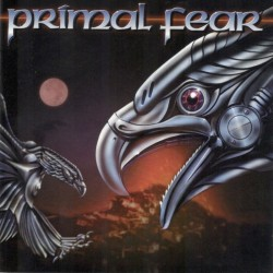 SIX FEET UNDER - Bringer Of Blood (CD Digipak)