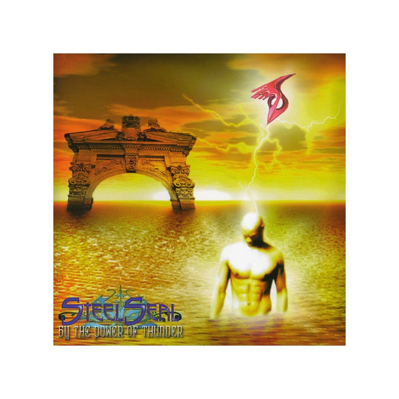 BLACK INSIDE - The Weigher of Souls  (CD Digipak Edition)