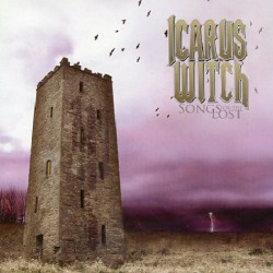 SOLEMNITY - Shockwave Of Steel  (CD Jewel Box)