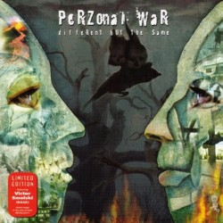 STIKKI FYKK - Eight Ladies In The Late Eighties  (CD Jewel Box)