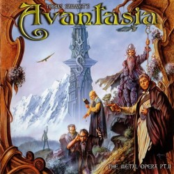 SYCRONOMICA - Gate  (CD Jewel Box)
