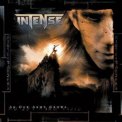 RAGE - Ghosts  (CD Jewel Box)