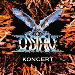 REFLEXION - Out Of The Dark  (CD Jewel Box)