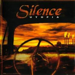 RELENTLESS - Wait For The Lightning (CD-EP)