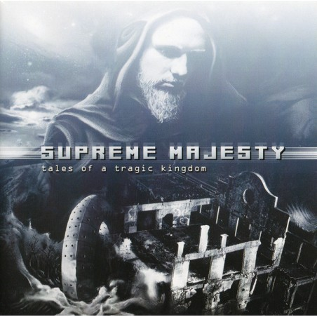RESISTANCE - Bang Your Fucking Skull  (CD Jewel Box)