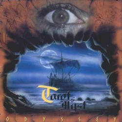 ROOM WITH A VIEW - Collecting Shells At Lighthouse Hill (CD slipcase)
