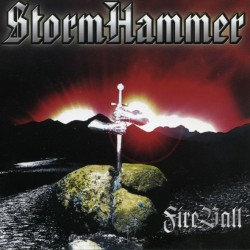 ROSAE CRUCIS - Il Re del Mondo  (CD Jewel Box)